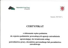 WUPCertifikat2017-1600
