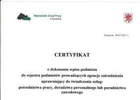 WUPCertifikat2017